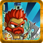 Zombie Defense: Hero Tower – коварные планы Зомби