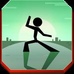 Stick Fight – файтинг
