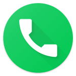 ExDialer – Dialer & Contacts – удобная звонилка на Андроид