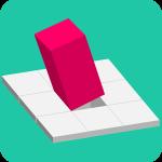 Bloxorz – Block And Hole – головоломка про параллелепипед