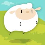 Sheep in Dream – подсчет овец во сне