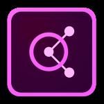 Adobe Color CC – cохраняйте комбинации цветов для фона рабочего стола