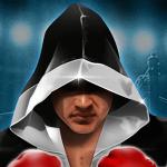 World Boxing Challenge – симулятор бокса