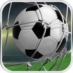Ultimate Soccer – 3D футбол с очень простым управлением