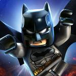 LEGO® Batman: Покидая Готэм