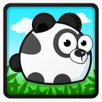 Panda Chunky – в мире приключений