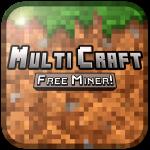 MultiCraft – мир неограниченных возможностей!