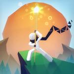 The Path To Luma – бесконечное путешествие