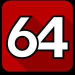 AIDA64 – отображает системную информацию