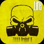 Z.O.N.A Project X Lite научит выживать в непростых условиях