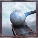 3D Ball Resurrection – физическая головоломка