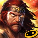 ETERNITY WARRIORS 4 – новый захватывающий RPG