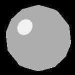 Forgotten Ball – платформер в современном стиле