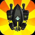 Rocket Craze 3D – ракетно-космическая сага