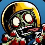 Zombie Age 3 – новый зомби экшен!