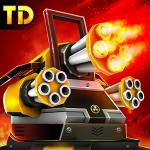 Tower Defense- баштовая защита