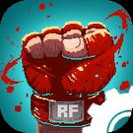 Random Fighters – головоломка