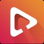 Upshot – простой видеоредактор
