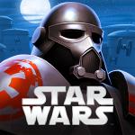 Star Wars™: Uprising – звездные войны™: Восстание