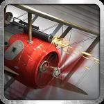 Air Battle: World War – воздушная борьба