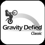 Gravity Defied Classic теперь на Android