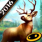 DEER HUNTER 2016 – симулятор охоты!