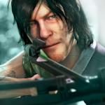 The Walking Dead No Man's Land – Ходячие мертвецы: Ничейная земля