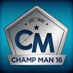 Champ Man 16 – футбольный менеджер