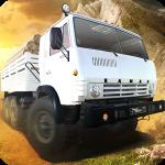 Off-Road 4×4 Hill Driver – симулятор грузовиков
