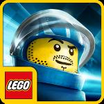 LEGO® Speed Champions – лего гонки