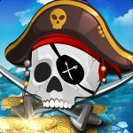 Pirate Empire – стратегия