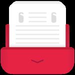 Scanbot   PDF-сканер
