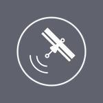 Семейный GPS трекер – Астериум
