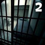 Can You Escape Prison Room 2 – попробуй сбежать из тюрьмы