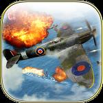 War Birds: WW2 Aircraft 1942 – незабываемое сражение