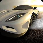 Racer UNDERGROUND – стильные гонки