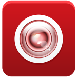 Фоторедактор на Андроид