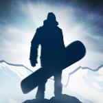 Snowboard Legend – симулятор сноубординга