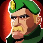 Captain Legend – аркадная стрелялка
