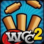 World Cricket Championship 2 – крикет