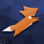 Fast like a Fox – новый интересный раннер!