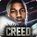 Real Boxing 2 CREED – вызов на ринг