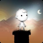 Angel boy scary forest – путешествия по волшебному миру