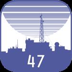 Facility 47 – головоломки
