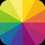 Fotor Photo Editor – функциональный фоторедактор