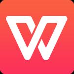 WPS Office + PDF – офисное приложение
