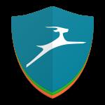 Dashlane Password Manager – храните все свои пороли в безопасном месте!