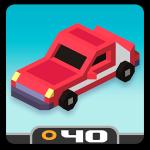 Traffic Rush 2 – гонки