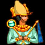 Тайны Египта