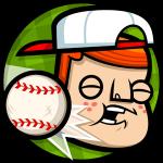 Baseball Riot – беспощадное противостояние